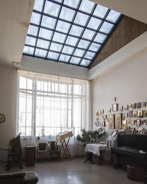 Полюбуйтесь красотой интерьеров в бывших доходных домах Санкт-Петербурга. Квартиры в центре города, у которых снова есть владельцы Большую часть снимков сделал автор проекта