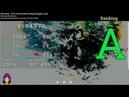 ★12.16 (462pp) Mai Zang - Si Ye Cao De Huang Xiang HDDTRX 21x 400 bpm Godmode [Despair 1.3x]