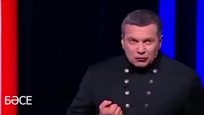 Россия оккупирует Казахстан это неизбежно