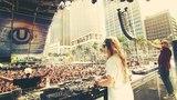 Kris Kross Amsterdam Live at Ultra Music Festival Miami 2018 (Last 30 Minutes)