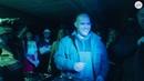 Slimzee b2b Tubby w/ Footsie, Brakeman Discarda   Keep Hush live: Oblig Presents