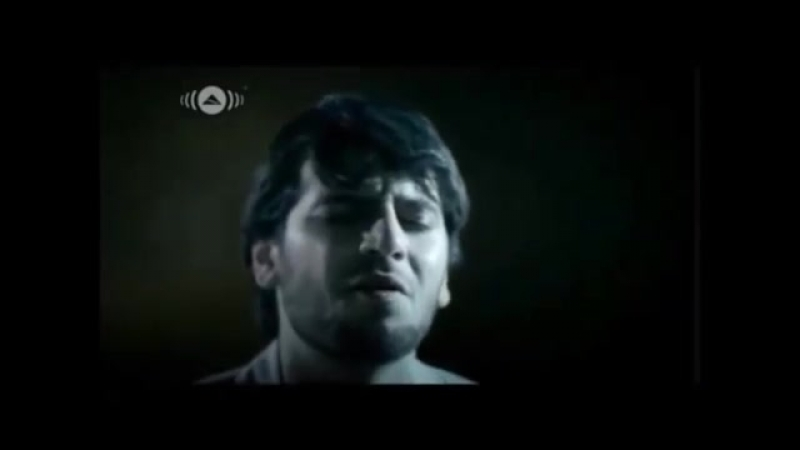 Sami Yusuf - Mother (Turkish Version).mp4