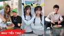 Soái Ca Soái Tỷ Lầy Lội Chơi Tik Tok 😋😍😃 Funny Video Tik Tok China