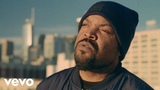 Ice Cube - Don't Bring Me No Bag