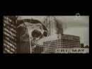 Welcome To The 80's. Post-Punk And Neue Deutsche Welle (русский перевод) [2009] HD 720