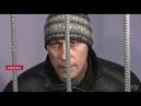 В Беларуси вынесен смертный приговор убийце двух девушек в Бобруйске