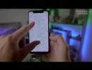 XIAOMI Mi 8 и сравнение с Samsung Galaxy S9 Plus и Google Pixel 2 X