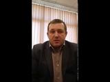 Видеоотзыв на тренинг Аделя Гадельшина от Калиниченко Андрея
