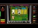 Azino777 бонус Как Вывести 777 рублей Все про Азино777 casino и бездепозитный бо