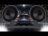 SD - Audio ft. Sia, Diplo, Labrinth (HOPEX &amp Ugo Melone Trap Remix) Bass Boosted