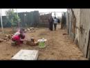 За дверями бедности. Трогательное видео ДО СЛЕЗ!.mp4