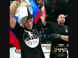 "Александр ""шторм"" шлеменко"