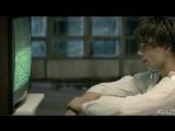 Александр Рыбак- Ты Достала меня (Клип)