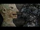 Možnosti Dialogu \ Возможности диалога (1982) режиссёр Jan Švankmajer \ Ян Шванкмайер. Чехия