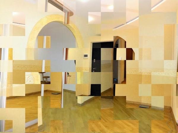Продам 3 комнатную квартиру в Белгороде по ул. Губкина 18 Б.