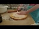 Рецепт вкуснейшего чак-чака от Туйкиной Алины