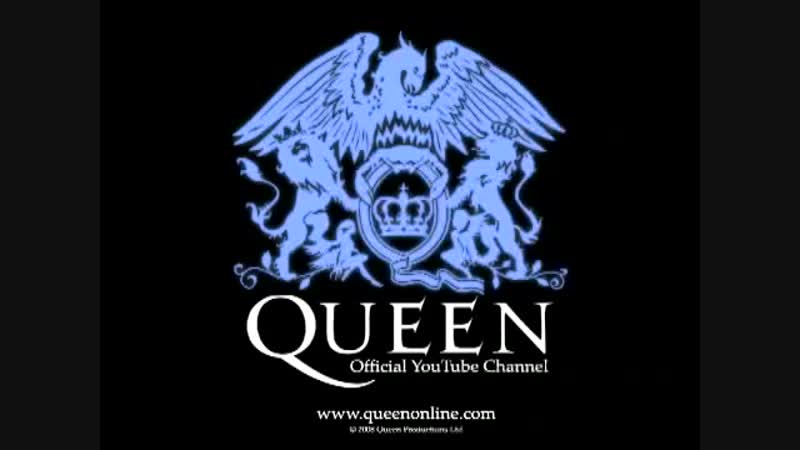 [v-s.mobi]Queen - Who Wants To Live Forever (Official Video).mp4