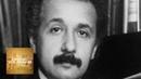 Альберт Эйнштейн и Маргарита Коненкова. Больше, чем любовь