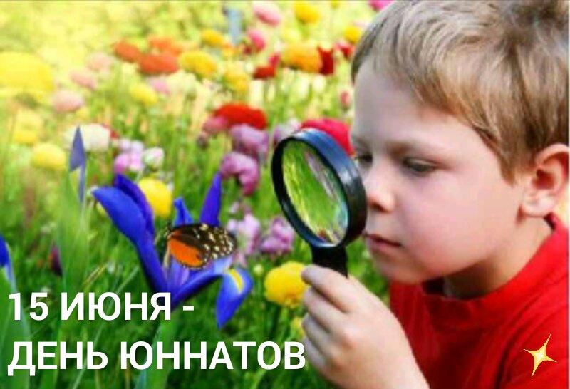 https://pp.userapi.com/c847220/v847220284/7b7a2/2JV35WkVK-g.jpg