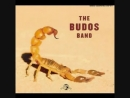 The budos band ★ king cobra