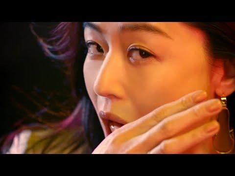 전지현(Jun Ji-hyun) BHC치킨(BHC Chicken) CF 6