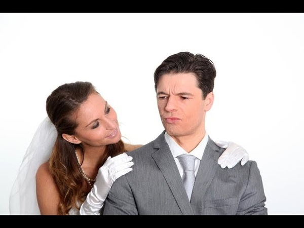 Говорить ли женщине, что не собираешься жениться?