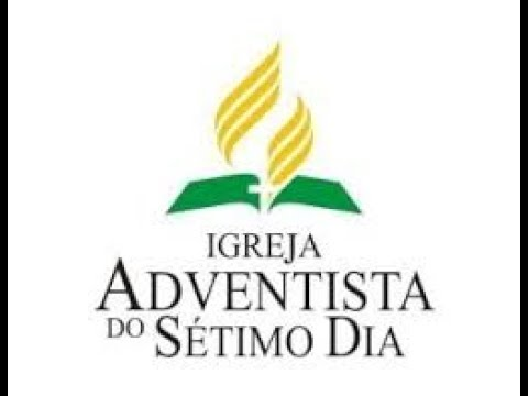As 28 vinte e oito Crenças da Igreja Adventista do Sétimo Dia