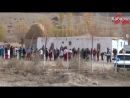 Хабарҳои Тоҷикистон ва Осиёи Марказӣ 29.09.2018 (اخبار تاجیکستان) (HD)