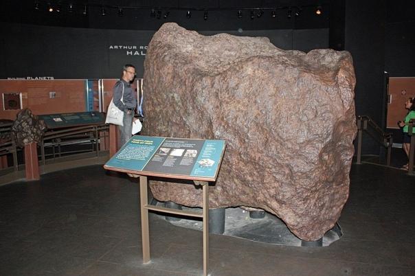 метеорит роберта пири и миник великие достижения многих исторических личностей часто сводятся на нет из-за всех тех ужасных вещей, которые они сделали другим людям. одним из ярких примеров