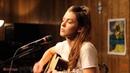 102.9 the Buzz Acoustic Sessions: Meg Myers - Desire
