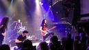 Takayoshi Ohmura Marty Friedman's guitarist shredding