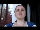 Отзыв Ольги о тренинге Покладистый ребенок и спокойная мама за 2 месяца Екатерины Кес