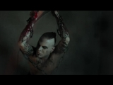 RAVE THE REQVIEM - Aeon (Official Mvsic Video)