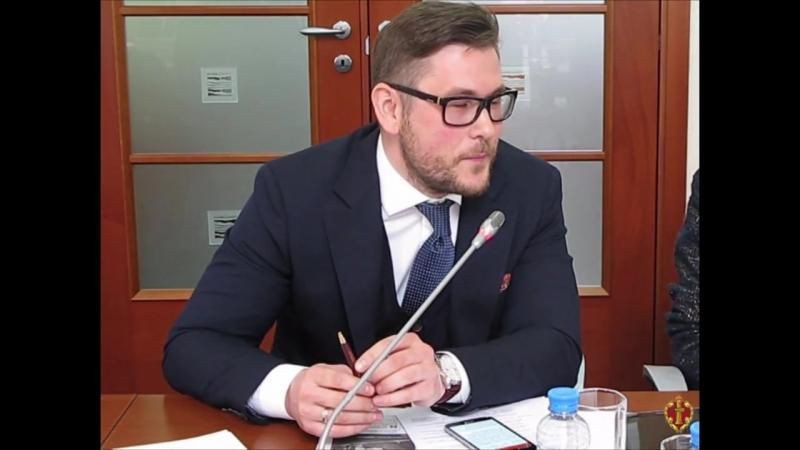Алексей Сиренко_ Личное и профессиональное в соцсетях_ границы взаимопроникновен