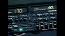 Admo A.L.I.S.O.N - Channel 707