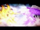Наш огонь никогда не сгорит ¦ Наруто против Саске последняя битва Аниме клип ¦ АМВ