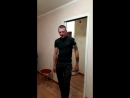 Рэп от Осачего Крымского