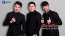 Mango guruhi Do'stim Audio 2018