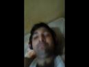 Yogeshwar Singh Live