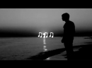 Ken023 ft. Лицо Под-Капюшоном - Если бы ты знала _heart_ Текст_Lyrics 240 X 426 .mp4
