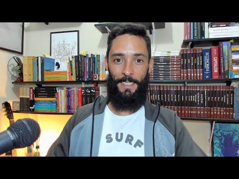 SEMANA QUENTE PROFESSORES CENSURADOS | HOMESCHOOLING TRABALHO INFANTIL | STF vs LAVA-JATO
