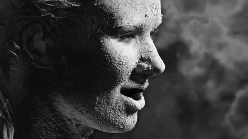 Andrea Signore - Exhale (Original Mix)