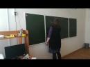 Видео сравнение 5 и 11 класса. МАОУ Кутарбитская СОШ
