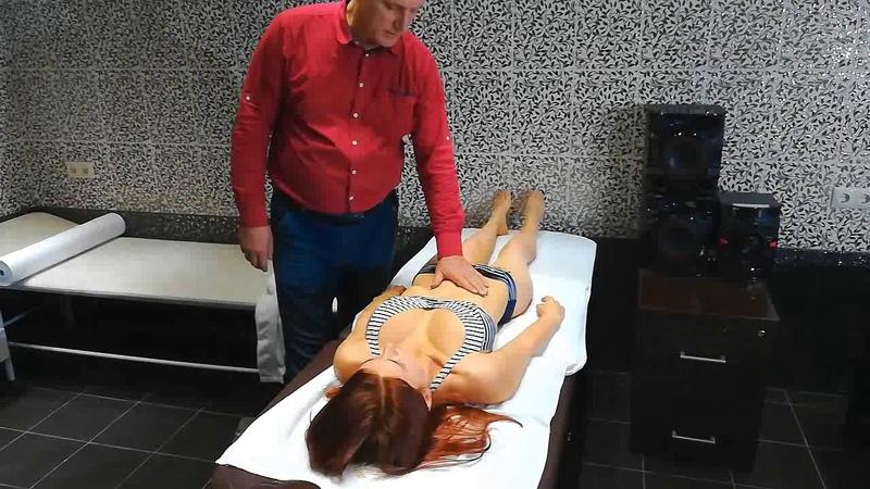 Как выглядит Прогрессирующая мышечная дистрофия (миопатия) Эрба Рота. Симптомы, прогнозы, лечение.