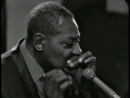 Sonny Boy Williamson II Nine below zero 1962