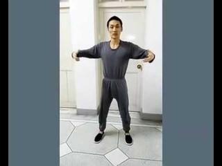 太极拳的发力到底是怎么回事?怎样练出来的?