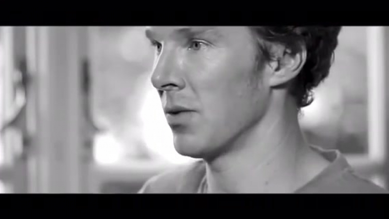 Benedict_Cumberbatch_for_Royal_Court_Theatre_s_60th_Anniversary