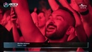 Ran D vs Scot Project vs Allen Watts Zombie vs D Don't Go vs Flashback Armin van Buuren Mashup