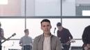 Clove - Sober Official Music Video