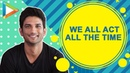 Sushant Singh Rajput on KEDARNATH, his Characters and Box Office Numbers